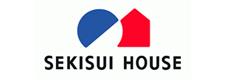 積水ハウス株式会社 尾道店